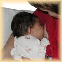 Après la naissance