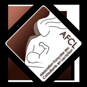 logo_AFCL