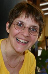 Martine Vergnol - Consultante en lactation IBCLC