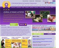 site_ILCA