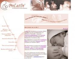 site_ProLactIn